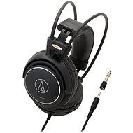 Audio-Technica ATH-T500AVC - Kopfhörer