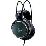 Audio-Technica ATH-A990Z - Kopfhörer