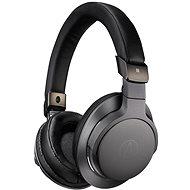 Kopfhörer Audiotechnik ATH-AR5BT schwarz - Kopfhörer