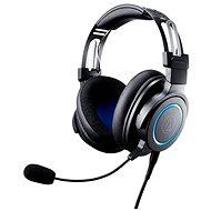 Audio-Technica ATH-G1 - Gaming-Kopfhörer