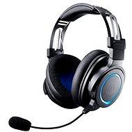 Audio-Technica ATH-G1WL - Gaming Kopfhörer