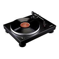 Audio-Technica AT-LP5 - Plattenspieler
