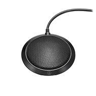 Audio-Technica ATR4697-USB - Mikrofon