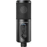 Audio-Technica ATR-2500X-USB - Mikrofon