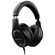 Audix A145 - Kopfhörer