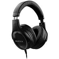 Audix A152 - Kopfhörer