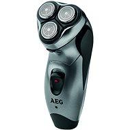 Rasierer AEG HR 5654 - Folienrasierer