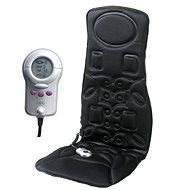 AEG MM 5568 - Massagegerät