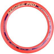 Aerobie Pro 33 cm Orange - Frisbee