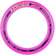 Aerobie Sprint Ring 25 cm - Violett - Frisbee