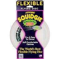 Aerobie Squidgie Disc 20cm - fosforeskující - Frisbee