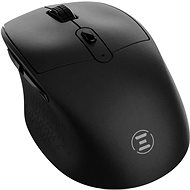 Eternico Wireless 2.4 GHz & Double Bluetooth Mouse MSB500 - schwarz - Maus