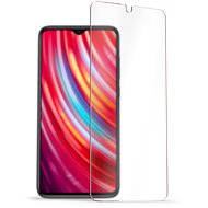 AlzaGuard Glass Protector für Xiaomi Redmi Note 8 Pro