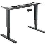Tisch AlzaErgo Tisch ET1 NewGen schwarz - Stůl