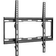 "AlzaErgo F205B Frame fix 32""-55"" - TV-Halterung"