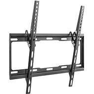 "AlzaErgo T205B Frame neigbar 32""-55"" - TV-Halterung"