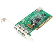 KOUWELL 1582T - Expansion Card