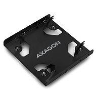 AXAGON RHD-225L - Adapter