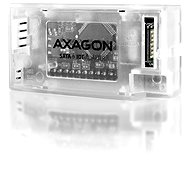AXAGON RSI-20 - Adapter