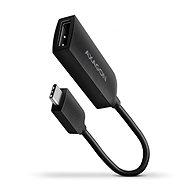AXAGON RVC-DP Konverter USB-C  -> DisplayPort - Adapter