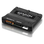 AXAGON RSI-X1 - Adapter