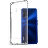 Handyhülle AlzaGuard Shockproof Case für Realme 7 Pro - Kryt na mobil