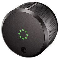 August Smart Lock - Smart Schloss