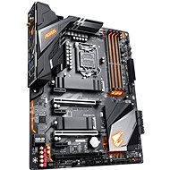 GIGABYTE AORUS Z390 PRO WIFI - Motherboard