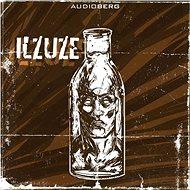 Audiokniha MP3 Iluze - Audiokniha MP3