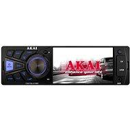 AKAI CA015A-4108S - Autoradio