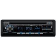 AKAI CA003-6113U - Autoradio