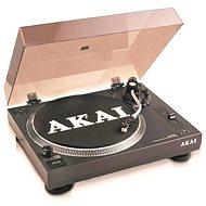 Akai TTA05USB - Plattenspieler