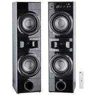 AKAI SS035A-189 - Lautsprechersystem