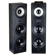 Lautsprechersystem AKAI SS047A-381