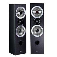 Lautsprechersystem AKAI SS048A-616