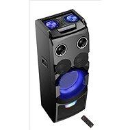 AKAI ABTS-W5 - Bluetooth-Lautsprecher