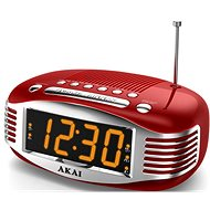 AKAI CE-1500 - Radiowecker