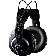 AKG K240 MKII - Kopfhörer
