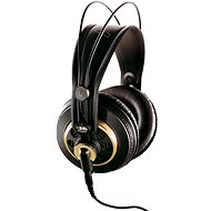 AKG K240 STUDIO - Kopfhörer