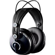 AKG K271 MKII - Kopfhörer