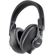 AKG K371-BT - Kabellose Kopfhörer