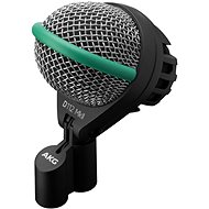 AKG D112 MKII - Mikrofon