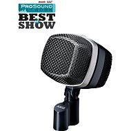 AKG D 12 VR - Mikrofon