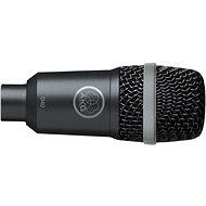 AKG D 40 - Mikrofon