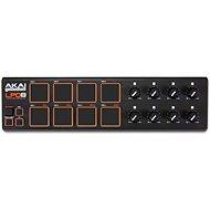 AKAI Pro LPD 8 - MIDI Controller
