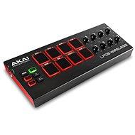 AKAI Pro LPD 8 Wireless - MIDI Controller