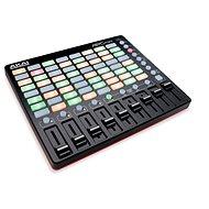 AKAI Pro APC Mini - MIDI-Controller