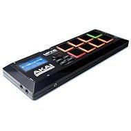 AKAI Pro MPX 8 - MIDI Controller