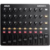 AKAI Pro MIDI mix - MIDI Controller