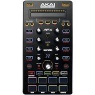 AKAI Pro AFX - MIDI Controller